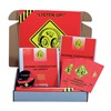 Marcom K000HES9EO Hearing Safety DVD Kit