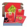 Marcom K0001019ET OSHA Lead Refresher Const DVD Kit