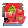 Marcom K0001039ET OSHA Lead Standards Construction DVD Kit