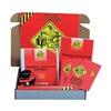 Marcom K0000819ET PPE Construction DVD Kit