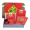 Marcom K0000909ET PPE Construction Refresher DVD Kit