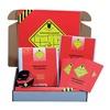 Marcom K0000689EO Emergency Planning DVD Kit