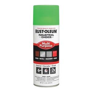 Rust-Oleum 1632830