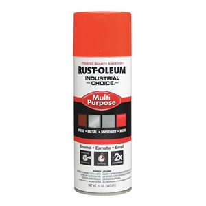 Rust-Oleum 1654830