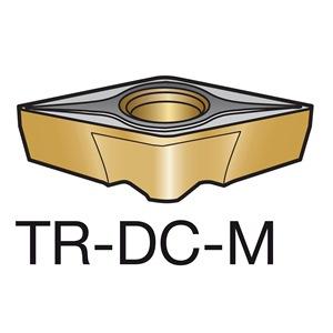Sandvik Coromant TR-DC1308-M         1115
