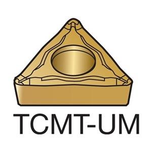 Sandvik Coromant TCMT 3(2.5)1-UM     1025