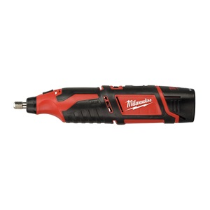 Milwaukee 2460-21