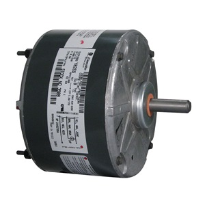 Genteq 5KCP39BGY825S