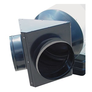 Heat Wagon AR212