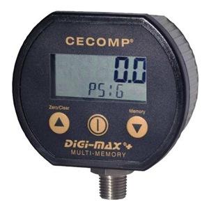 Cecomp F22BBL-NC 0-5 PSIG