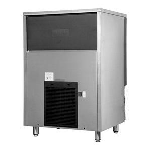 Jet Ice SCI-090