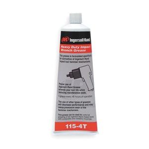 Ingersoll-Rand 115-4T