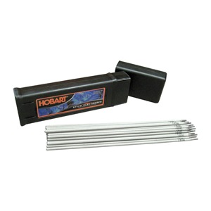 Hobart S116544-G45