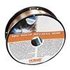 Hobart S305401-G23 MIG Welding Wire, 70S6, 0.025, 11lb
