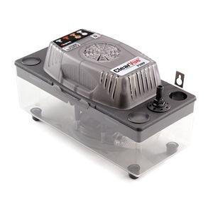 DiversiTech IQP-120