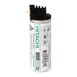 Hitachi 728981