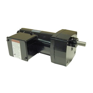 Leeson M1125285.00