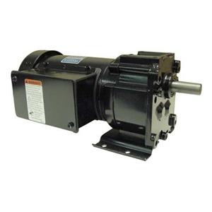 Leeson M1145122.00