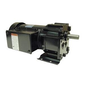 Leeson M1145126.00