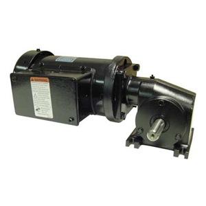 Leeson M1145127.00