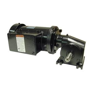 Leeson M1145129.00