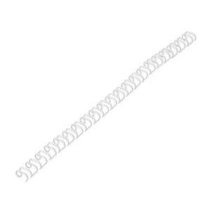 Sircle 9001431S