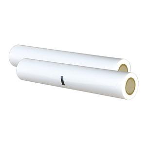 Sircle RL-18-15-500-1-G