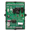 Honeywell ST9120U1011 Furnace Control Board, 24V