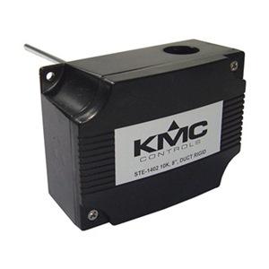 KMC STE-1402