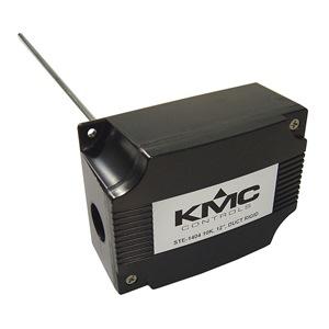 KMC STE-1404