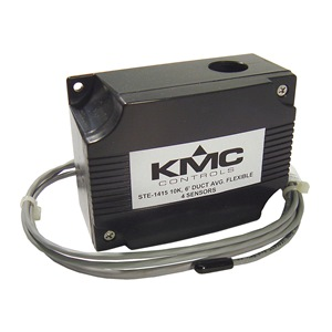 KMC Controls STE-1415