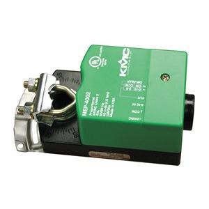 KMC MEP-4001