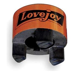 Lovejoy 68514428877
