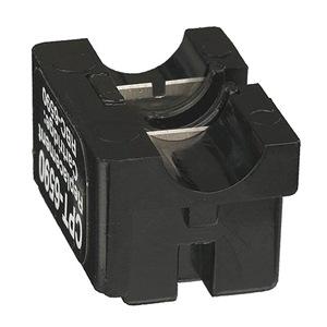 Cable Prep RBC-6590