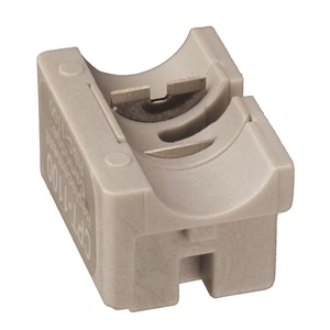 Cable Prep RBC-1100