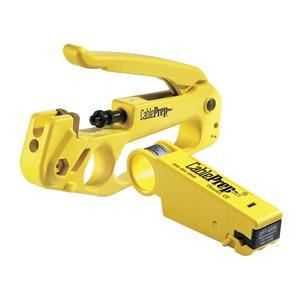 Cable Prep HCPT-6590