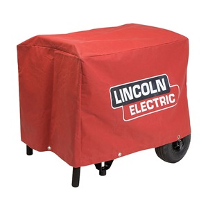 Lincoln Electric K2804-1