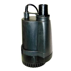 Zoeller 46-0005