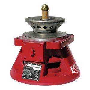Bell & Gossett 189163LF