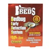 Catchmaster 506 Bedbug Early Detection System, PK6