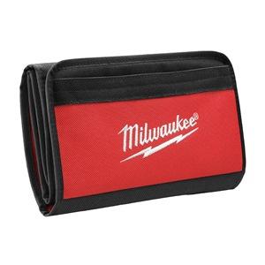 Milwaukee 48-55-0165