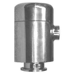Lumenite LSPT-4220-C1.5-30