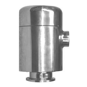 Lumenite LSPT-4220-C1.5-1000