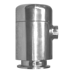 Lumenite LSPT-4220-C2-750
