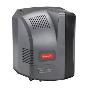 Honeywell HE300A1005