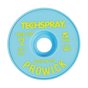 Techspray 1809-10F