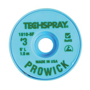 Tech Spray 1810-5F