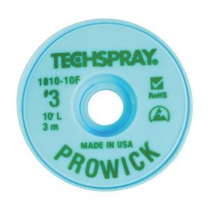 Techspray 1810-10F