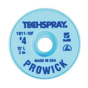 Techspray 1811-10F
