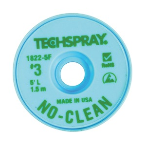 Tech Spray 1822-5F